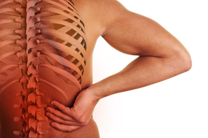 shutterstock_93236413-back-pain-e1469570218331