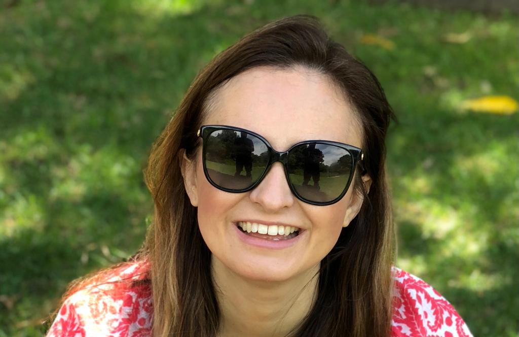 Picture of Nicolette Richardson