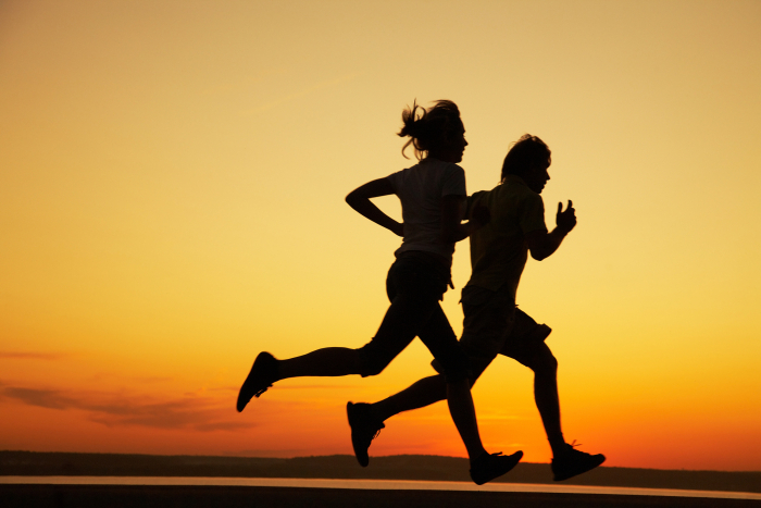 5 Top Tips for your running needs