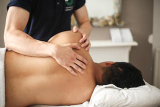 richmond-osteopaths-ii-18-of-111