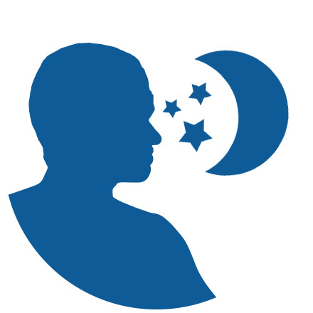Icon for Insomnia (TCM)